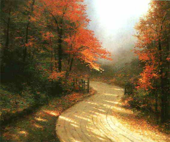 [تصویر: kinkade_autumnLaneB.jpg]